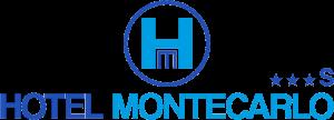 hu Hotel Montecarlo Caorle Venezia