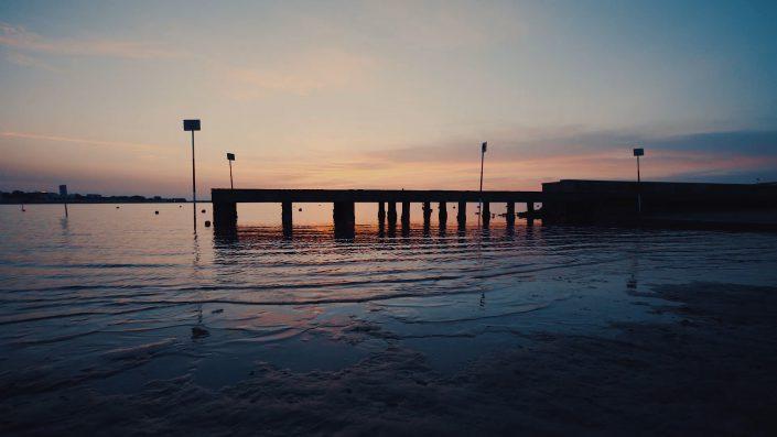 Spiaggia di Caorle